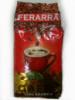 Кофе в зернах Ferarra, 1 кг.