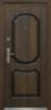 Дверь входная металлическая TP-C 15 Q4