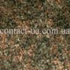 Полированная плитка из гранита Васильевка