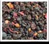 Чай «Дары лета»