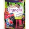 Растворимый чай Granella лесная ягода 400 г