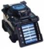 Оборудование для работы с оптическим волокном