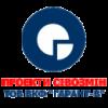 ПРОЕКТИ СІВОЗМІН / Проекты севооборотов