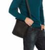 Мужская сумка Ostin
