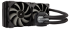 Corsair Hydro Series H110i GTX (CW-9060020-WW)