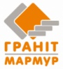 Гранит - Мрамор ООО