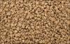 Кава розчинна COCAM (КОКАМ) 1000 гр.