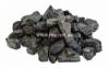 Длиннопламенный уголь ДГ «горючка» отборной фр.: 6-13мм. 13-30мм. 30-70мм. 0-200мм.