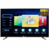 Телевизор Domotec 24« 24LN4100D, DVB-T2, 12v/220v, HDMI, USB