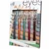 Карандаши для глаз шиммерные от ELF
