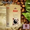 кофе Bravos Classic зерно 1 кг
