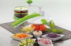 Ручной кухонный комбайн Roto Champ( Рото Чампа)