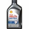 Shell Helix Ultra Diesel 5W-40 1л.