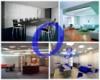 Озонирование офисных помещений