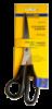 Ножницы 21 см (для левши) от ТМ Buromax