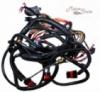 Жгут проводов зажигания - подкапотная проводка ВАЗ 21154-3724026-20 Самара