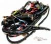 Жгут проводов зажигания - подкапотная проводка ВАЗ 2115-3724026-70 Лада Самара