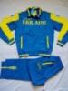Спортивный костюм Боско спорт Украина Bosco sport Ukraine
