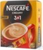 Нескафе 3в1 Ultra Creamy 20стик