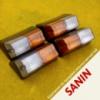 Фонарь передний оптика мтз80/82 юмз agro sanin (агро санин) запчасти