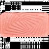 Румяна для лица Эра красоты / Blush Beauty era тон Морозный розовый