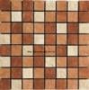 Зевс Керамика Mosaico Cotto Classico Mix 325*325 - Zeus Ceramica MQAX MIX