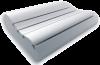 Ортопедичні подушки на основі матеріалу Ergoflex®: Ortho Balance