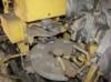 Восстановление и реализация фасовочно-упаковочных машин