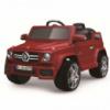 Электромобиль Джип для детей FL1058 RED