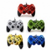 ГЕЙМПАД DOUBLE SHOCK CONTROLLER USB-906