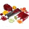 Pro V Premium (Про ви Премиум) Овощерезка — Терка с контейнером