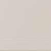 CERRAD Кремовая - ступеньки из плитки клинкерной