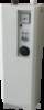 Электрический котел WARMLY CLASSIK SERIES (W.C.S.) 15 кВт/380В