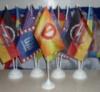 Флаги и флажки в Харькове