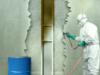 Окраска новых и эксплуатируемых металлоконструкций любой сложности. Работы на высоте