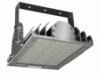 Светодиодный LED светильник для промышленности КЕДР LE-0251