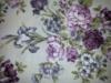 Ткань портьерная, обивочная, шторная мод. 090823 V 26