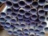 Труба стальная эмалированная