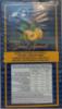 Курага. Сушенный абрикос Legend Apricots 250 гр