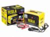 Vitol Зарядное устройство TESLA 6-12V/10А/12-200AHR (стрел. индикатор) ЗУ-40100