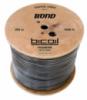 BiCoil коаксиальный кабель F660BVM BOND