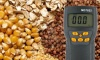 Цифровой влагомер зерна и сыпучих веществ MD7822