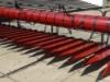 Пристосування (ліфтери) для збирання соняшника на жниварки до 10 м купить, цена