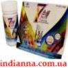 Капсулы для похудения « 7 Семь цветов похудения»