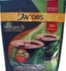 Кофе Jacobs Monarch 350 грамм