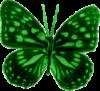 Сайт натуральной  оригинальной косметики и парфюмерии «Malachite Butterfly»