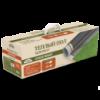 Пленка нагревательная « Национальный комфорт» C05 R500 (ширина 50 см)