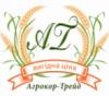 ТОВ«Агрокор-Трейд»