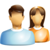 Участники, подписчики в группу