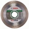 Диск алмазный for Ceramic 115-22,23 Bosch